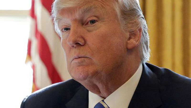 Hạ viện 'khai hỏa' hàng loạt cuộc điều tra, ông Trump giận dữ phản đối