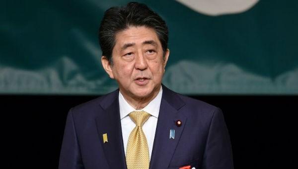 Nhật mạnh tay trấn áp nạn bạo hành trẻ sau vụ bé gái 10 tuổi bị cha đánh chết