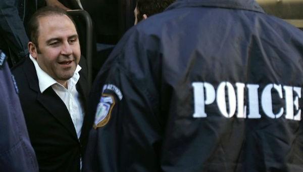 Trùm tội phạm khét tiếng Australia bị đâm trọng thương trong tù