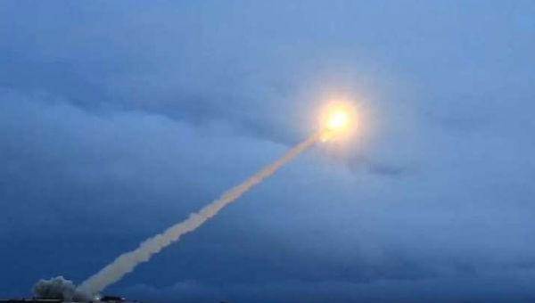 Nga thử thành công động cơ hạt nhân cho tên lửa hành trình 'không thể ngăn chặn'