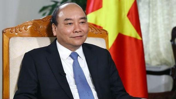 Việt Nam sẽ giữ vai trò đối tác góp phần kiến tạo hòa bình trên bán đảo Triều Tiên