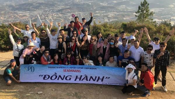 Hậu thượng đỉnh Mỹ - Triều, nhiều hứa hẹn về du lịch kết hợp tổ chức sự kiện, hội thảo