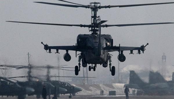 """Nga trưng bày dàn vũ khí """"khủng"""" tại Malaysia"""