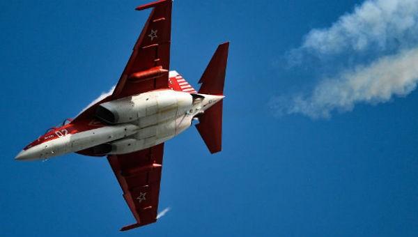 Nga mang máy bay huấn luyện cận âm bán chạy nhất tới Malaysia