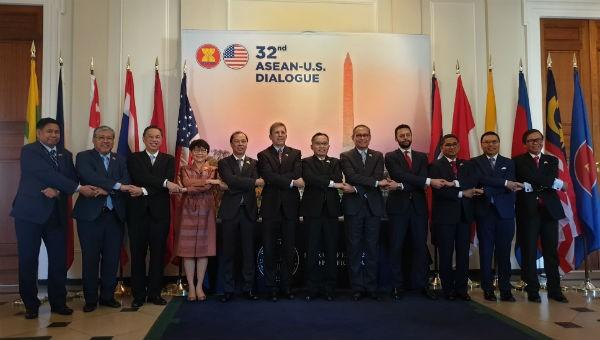 Các nước nói thế nào về Hội nghị Thượng đỉnh Mỹ-Triều lần 2 tại Hà Nội?
