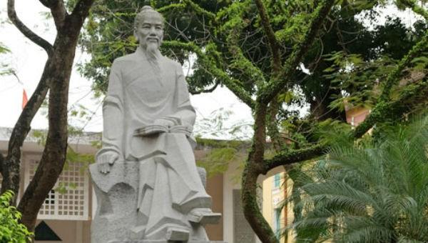 UNESCO thông qua hồ sơ kỷ niệm 650 năm ngày mất danh nhân Chu Văn An