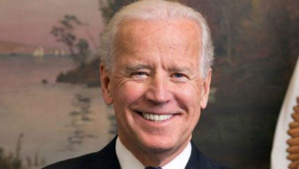 Lộ diện ứng viên hàng đầu của đảng Dân chủ trong cuộc đua vào Nhà Trắng