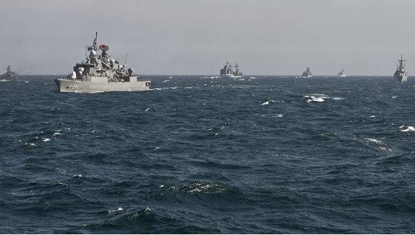 Tàu trinh sát Hải quân Anh tiến vào Biển Đen, Nga cảnh báo sẽ đáp trả