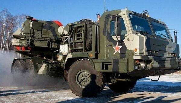 Nga sắp sản xuất hàng loạt hệ thống tấn công cùng lúc 10 tên lửa đạn đạo siêu thanh