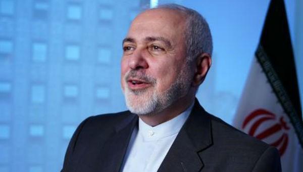 Iran bác tin rút khỏi thỏa thuận hạt nhân với các cường quốc