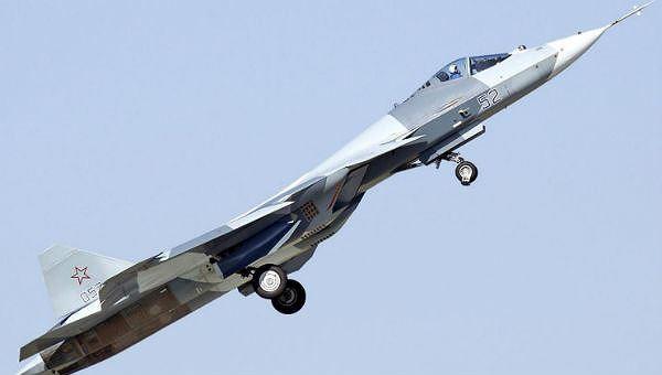 Nga trang bị tên lửa hành trình cho 'máy bay ném bom mạnh nhất lịch sử'
