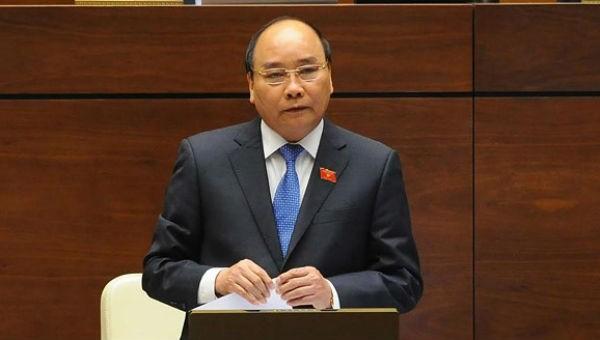 Việt Nam nỗ lực hết sức để đảm nhiệm thành công trọng trách Ủy viên HĐBA LHQ