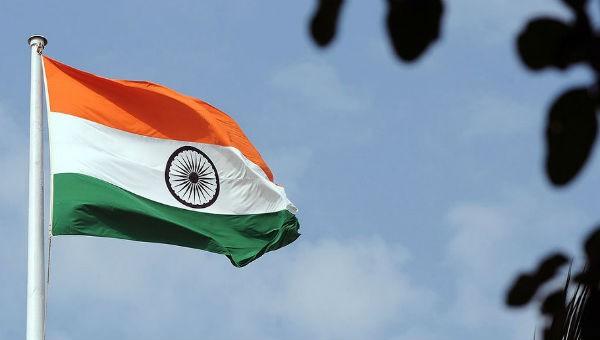 Ấn Độ bắt đầu cuộc chiến thương mại với Mỹ