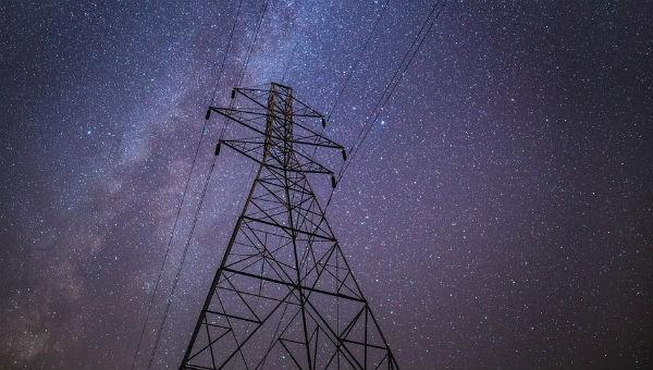 """Mất điện """"chưa từng có"""" tại Argentina và Uruguay"""