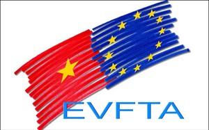 Việt Nam – EU ký hiệp định thương mại tự do tại Hà Nội vào ngày 30/6 tới