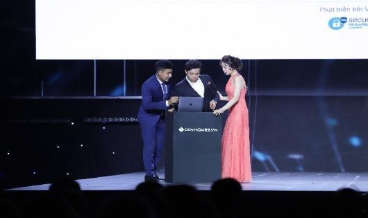 Chính thức ra mắt nền tảng công nghệ tiên phong về môi giới Bất động sản Cenhomes.vn