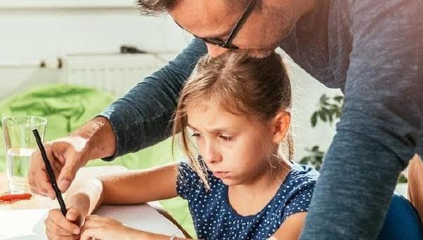 Trao tặng miễn phí 20 nghìn cuốn sách về nuôi dạy con