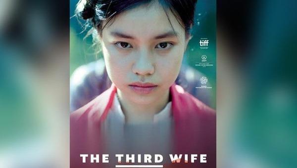 Nhà sản xuất phim 'Vợ ba' bị phạt 50 triệu đồng