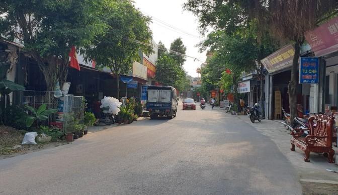 Ý Yên, Nam Định: Cơ quan Công an chưa kiên quyết xử lý nhóm côn đồ làm loạn?