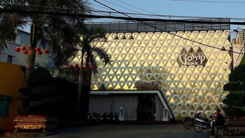 Chủ tịch UBND tỉnh Cà Mau chỉ đạo xử lý nghiêm vụ nhiều dân chơi dính ma túy ở Karaoke và Bar Gossip