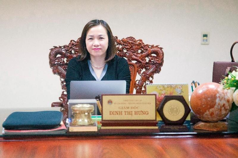Lào Cai: Tăng cường và nâng cao hiệu quả công tác cai nghiện và quản lý sau cai