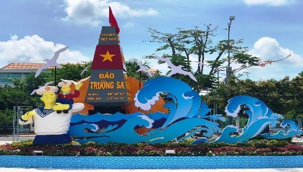 Bạc Liêu sẵn sàng cho Tuần lễ Biển và Hải đảo Việt Nam năm 2019