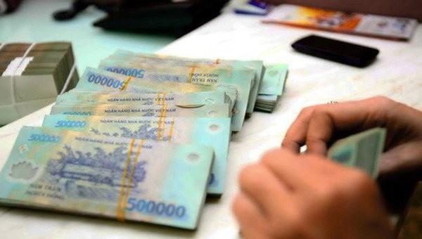 Thừa Thiên Huế: Thưởng Tết Âm lịch cao nhất hơn 115 triệu đồng