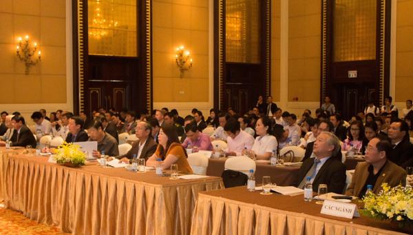 Hơn 4 triệu lượt khách du lịch đến Huế trong năm 2018