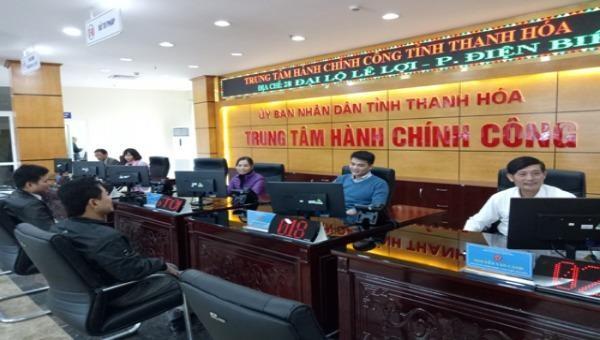 Chủ tịch tỉnh Thanh Hóa yêu cầu sở, ngành công khai xin lỗi người dân