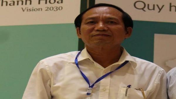 Thanh Hóa: chủ tịch huyện Quảng Xương bị tố sở hữu hàng loạt tài sản giá trị lớn không rõ ràng