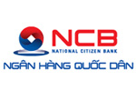ncb logoPartner