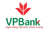 vpb logoPartner